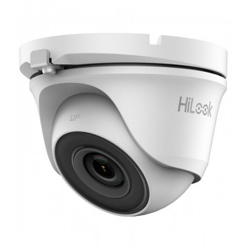 HILOOK THC-T120-PC 2 MP 1080P