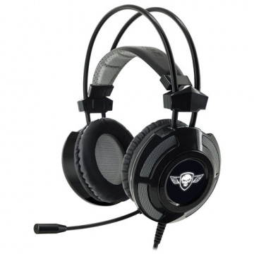 Spirit of Gamer Casque...