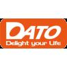 DatoTek