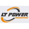 Lt-POWER