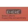 EHERE